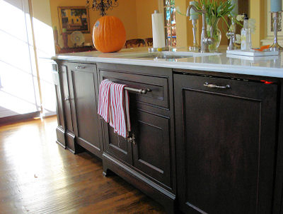 Http Tuningpp Com Black Glazed Kitchen Cabinets